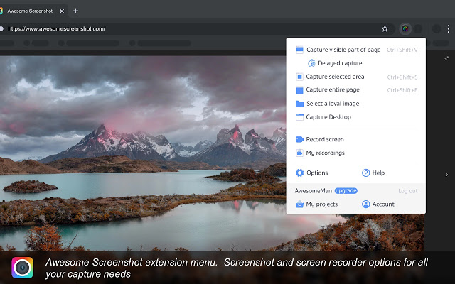 Best Chrome Extensions for Designers 2