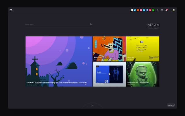 Best Chrome Extensions for Designers 6
