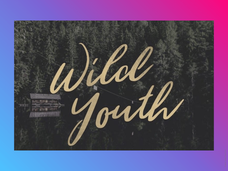 21+ Best Free Handwritten Fonts For Any Purpose Use 11