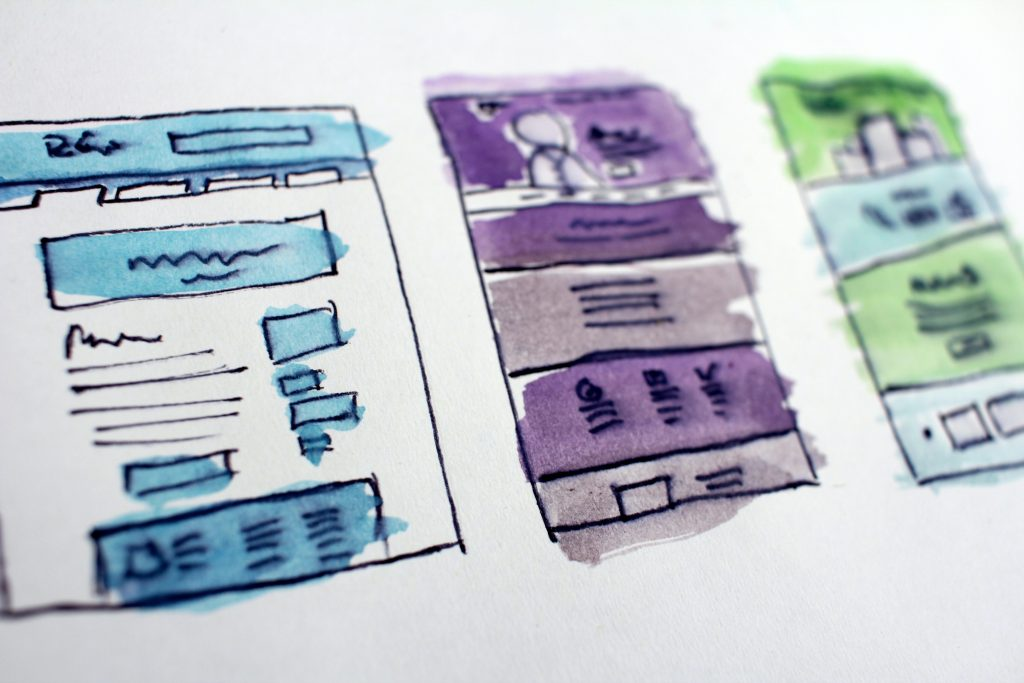 Best Tips for Social Media Visual Content 2