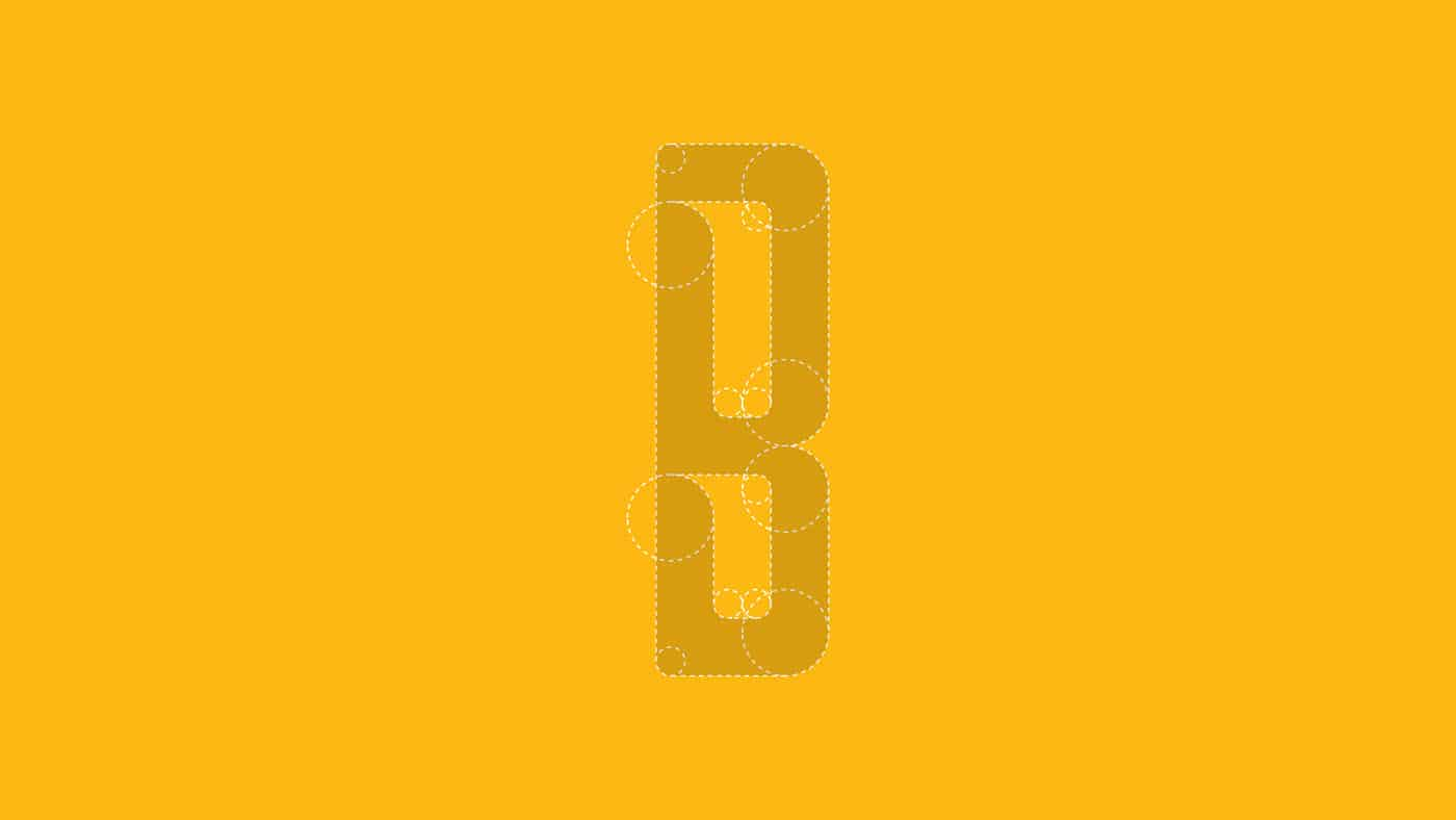 Borg Typeface (FREE) 2